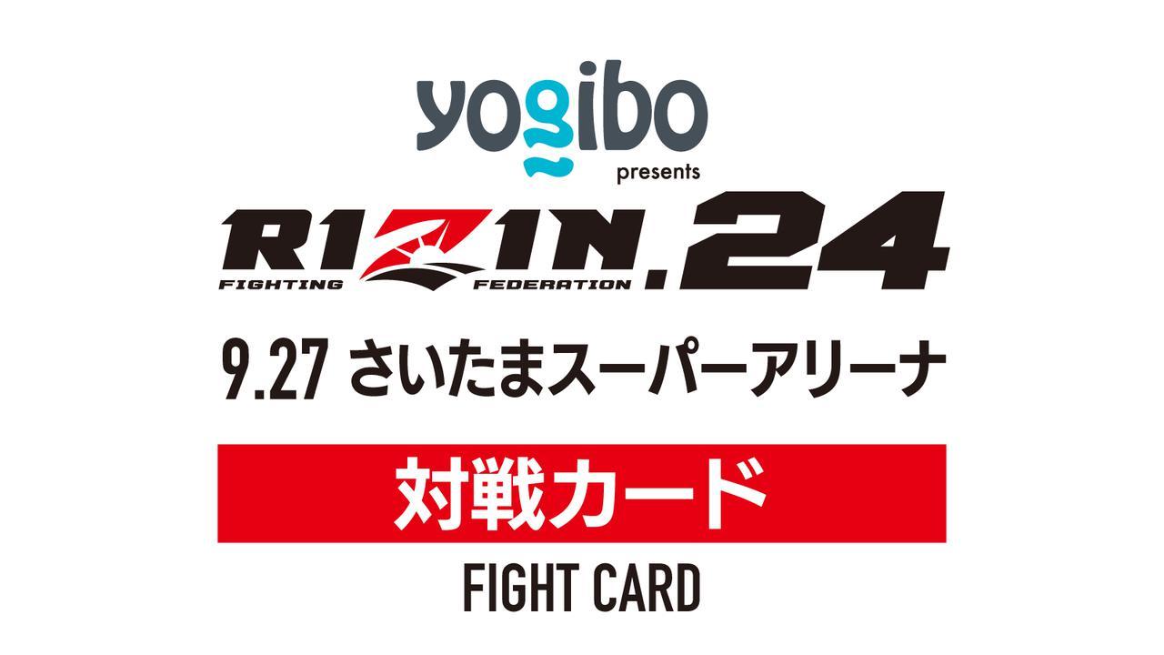 24 カード ライジン 対戦